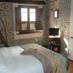 Отель Agriturismo Case Mori Римини комната для гостей фото 4