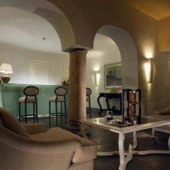 Villa Athena Hotel Агридженто интерьер отеля фото 2