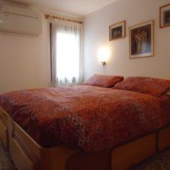 Отель Ca Leon Италия, Венеция - отзывы, цены и фото номеров - забронировать отель Ca Leon онлайн комната для гостей
