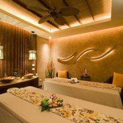 Отель Centara Grand Mirage Beach Resort Pattaya Таиланд, Паттайя - 11 отзывов об отеле, цены и фото номеров - забронировать отель Centara Grand Mirage Beach Resort Pattaya онлайн сауна
