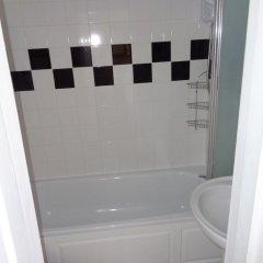 The Beverley Hotel ванная фото 2