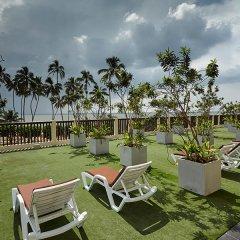 Отель Turyaa Kalutara фото 4