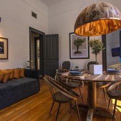 Отель Art Pantheon Suites in Plaka Греция, Афины - отзывы, цены и фото номеров - забронировать отель Art Pantheon Suites in Plaka онлайн фото 11