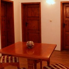 Отель Citadel Guest House Болгария, Варна - отзывы, цены и фото номеров - забронировать отель Citadel Guest House онлайн в номере фото 2