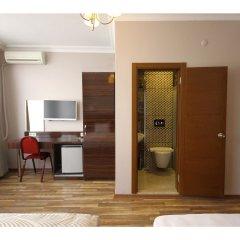 Venus Hotel Taksim Турция, Стамбул - 1 отзыв об отеле, цены и фото номеров - забронировать отель Venus Hotel Taksim онлайн удобства в номере