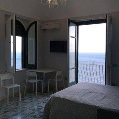 Отель Amalfi Design Италия, Амальфи - отзывы, цены и фото номеров - забронировать отель Amalfi Design онлайн комната для гостей фото 4