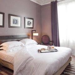 Hotel Duret комната для гостей фото 4