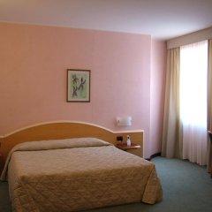 Best Western Hotel Imperiale Нова-Сири комната для гостей фото 3