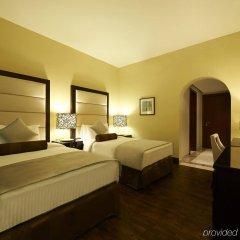 Отель Crowne Plaza Jordan Dead Sea Resort & Spa Иордания, Сваймех - отзывы, цены и фото номеров - забронировать отель Crowne Plaza Jordan Dead Sea Resort & Spa онлайн комната для гостей