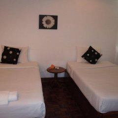 Rama Hotel спа