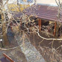 Отель Diavolo Болгария, София - отзывы, цены и фото номеров - забронировать отель Diavolo онлайн фото 2