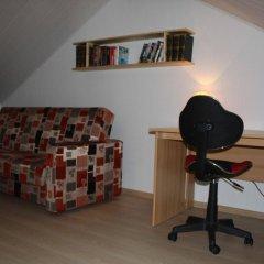 Отель Amber Coast & Sea Юрмала комната для гостей фото 2