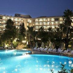 Sunrise Resort Hotel - All Inclusive бассейн фото 3