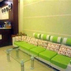 Отель Ngoc Thach Нячанг помещение для мероприятий