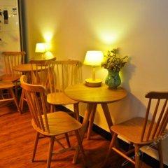 Magic Place Hostel удобства в номере
