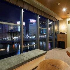 mizuka Nakasu 5 - unmanned hotel - Фукуока питание