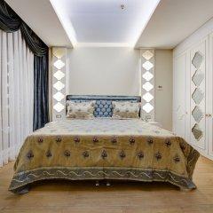 Navona Hotel Турция, Мерсин - отзывы, цены и фото номеров - забронировать отель Navona Hotel онлайн детские мероприятия