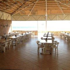 Kirtay Beach Motel Турция, Эрдек - отзывы, цены и фото номеров - забронировать отель Kirtay Beach Motel онлайн питание