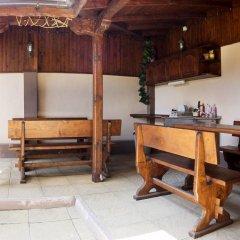 Отель Ivatea Family Hotel Болгария, Равда - отзывы, цены и фото номеров - забронировать отель Ivatea Family Hotel онлайн