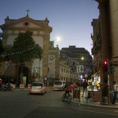 Отель Vittoria Италия, Палермо - 2 отзыва об отеле, цены и фото номеров - забронировать отель Vittoria онлайн фото 10
