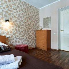 Home-Hotel Nizhniy Val 41-2 Киев фото 23
