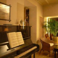 Отель Bergland Hotel Австрия, Зальцбург - отзывы, цены и фото номеров - забронировать отель Bergland Hotel онлайн интерьер отеля фото 2