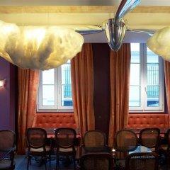 Hotel Windsor Opera гостиничный бар