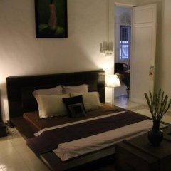 Отель French Villa In Saigon Centre комната для гостей фото 4