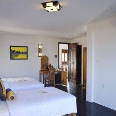 Отель Truc Huy Villa комната для гостей фото 5