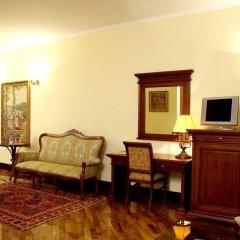 Гостиница Каспий комната для гостей фото 2