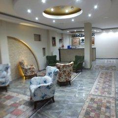 Koc Hotel Сакарья интерьер отеля фото 3