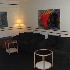 City Hotel Nebo фото 3