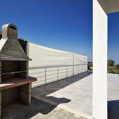 Villa Natre Турция, Патара - отзывы, цены и фото номеров - забронировать отель Villa Natre онлайн фото 5