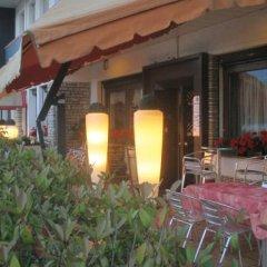 Hotel O'Scugnizzo 2 Беллуно фото 3