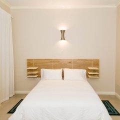 Апартаменты New Kingston Central Guest Apartment комната для гостей фото 2