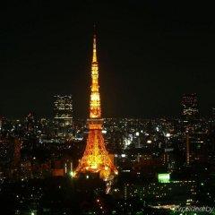 Отель Gracery Tamachi Hotel Япония, Токио - отзывы, цены и фото номеров - забронировать отель Gracery Tamachi Hotel онлайн