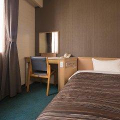 Ark Hotel Okayama - ROUTE-INN HOTELS - комната для гостей