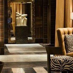 Отель Empire Hotel США, Нью-Йорк - 1 отзыв об отеле, цены и фото номеров - забронировать отель Empire Hotel онлайн спа