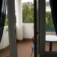 Гостиница Mini Hotel Konek в Анапе отзывы, цены и фото номеров - забронировать гостиницу Mini Hotel Konek онлайн Анапа комната для гостей фото 2