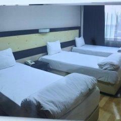 Alhas Hotel Турция, Бурса - отзывы, цены и фото номеров - забронировать отель Alhas Hotel онлайн комната для гостей фото 2