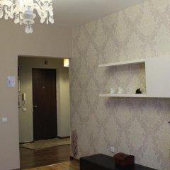 Гостиница у Музея Янтаря в Калининграде отзывы, цены и фото номеров - забронировать гостиницу у Музея Янтаря онлайн Калининград фото 3