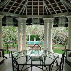 Отель The Sun House Шри-Ланка, Галле - отзывы, цены и фото номеров - забронировать отель The Sun House онлайн фото 2