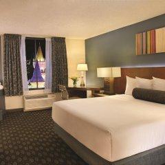 Отель Excalibur 3* Улучшенный номер с двуспальной кроватью фото 2