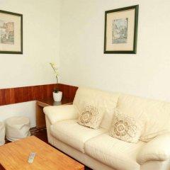 Отель Mar Dos Azores Лиссабон комната для гостей фото 5