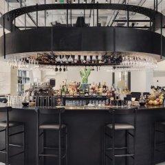 Отель Blique by Nobis гостиничный бар