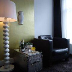 Отель Frederik Park House удобства в номере