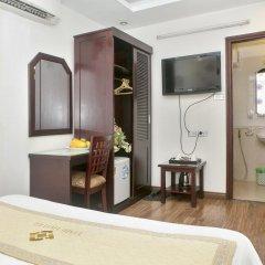 Отель Time Hotel Вьетнам, Ханой - отзывы, цены и фото номеров - забронировать отель Time Hotel онлайн фото 9