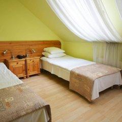 Отель Airport Hotel Abc Латвия, Рига - 13 отзывов об отеле, цены и фото номеров - забронировать отель Airport Hotel Abc онлайн комната для гостей фото 3