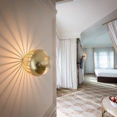 The Stay Bosphorus Турция, Стамбул - отзывы, цены и фото номеров - забронировать отель The Stay Bosphorus онлайн фото 19