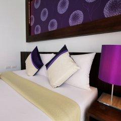 Отель Natalie House 2 комната для гостей фото 4